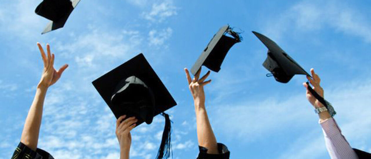 Scholarship Fund Applications are now open!